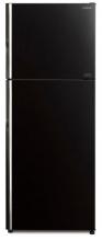 Hitachi Hitachi R-V 472 PU8 BBK Холодильник