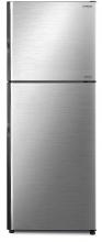 Hitachi Hitachi R-V 472 PU8 BSL Холодильник