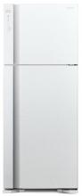 Hitachi Hitachi R-V 542 PU7 PWH Холодильник
