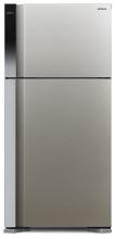 Hitachi Hitachi R-V 662 PU7 BSL Холодильник