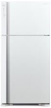 Hitachi Hitachi R-V 662 PU7 PWH Холодильник