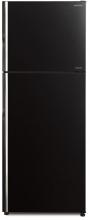 Hitachi Hitachi R-VG 472 PU8 GBK Холодильник