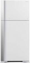 Hitachi Hitachi R-VG 662 PU3 GPW Холодильник