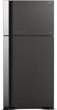 Hitachi Hitachi R-VG 662 PU7 GGR Холодильник