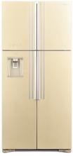 Hitachi Hitachi R-W 662 PU7 GBE Холодильник
