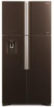 Hitachi Hitachi R-W 662 PU7 GBW Холодильник