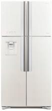 Hitachi Hitachi R-W 662 PU7 GPW Холодильник