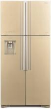 Hitachi Hitachi R-W 662 PU7X GBE Холодильник
