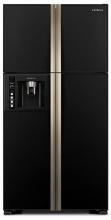 Hitachi Hitachi R-W 722 PU1 GBK Холодильник
