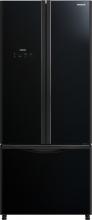 Hitachi Hitachi R-WB 562 PU9 GBK Холодильник