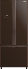 Hitachi Hitachi R-WB 562 PU9 GBW Холодильник