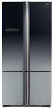 Hitachi Hitachi R-WB 732 PU5 XGR Холодильник