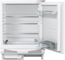 Asko Asko R2282I White Холодильник