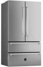 Bertazzoni Bertazzoni REF90X Холодильник