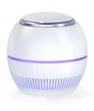 Remezair Remezair RMA-101-01 Очиститель воздуха