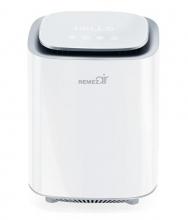 Remezair Remezair RMA-107-01 Очиститель воздуха