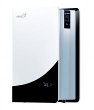 Remezair Remezair RMA-201 Очиститель воздуха