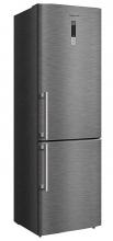 Hiberg Hiberg RFC-332DX NFX Холодильник