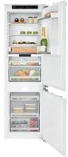 Asko Asko RFN31842I Холодильник
