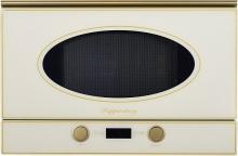 Kuppersberg Kuppersberg RMW 393 С Bronze Встраиваемая микроволновая печь