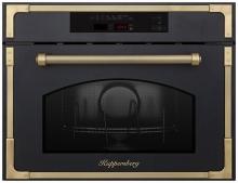 Kuppersberg Kuppersberg RMW 969 ANT Встраиваемая микроволновая печь