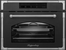 Kuppersberg Kuppersberg RMW 969 ANX Встраиваемая микроволновая печь