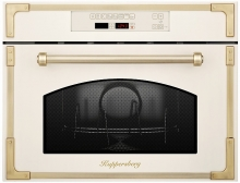 Kuppersberg Kuppersberg RMW 969 C Встраиваемая микроволновая печь
