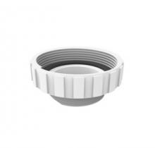 Omoikiri Omoikiri Пластиковое кольцо с резьбой 2