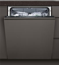 Neff Neff S511F50X1R Посудомоечная машина