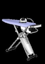 LauraStar LauraStar S XTRA Гладильная система