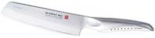 Global Global Нож для овощей SAI w/Hammer Finish, ↕ 15 см, SAI-M06
