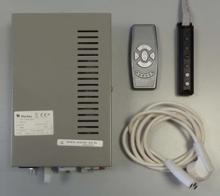 Sirius Sirius Контроллер для управления двигателем SCET1