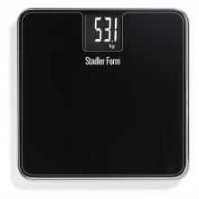 Stadler Form Stadler Form SFL.0012 черные Весы