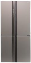 Sharp Sharp SJEX98FBE Холодильник