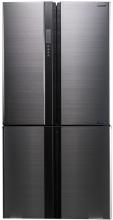 Sharp Sharp SJEX98FSL Холодильник