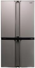 Sharp Sharp SJF95STBE Холодильник