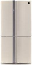 Sharp Sharp SJFP97VBE Холодильник