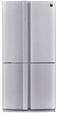 Sharp Sharp SJFP97VST Холодильник