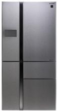 Sharp Sharp SJPX99FSL Холодильник
