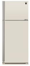 Sharp Sharp SJXE59PMBE Холодильник