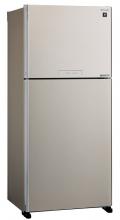 Sharp Sharp SJXG55PMBE Холодильник