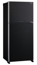 Sharp Sharp SJXG55PMBK Холодильник