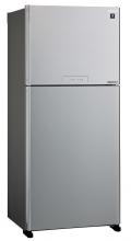 Sharp Sharp SJXG55PMSL Холодильник