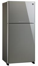 Sharp Sharp SJXG60PGSL Холодильник