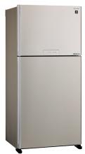Sharp Sharp SJXG60PMBE Холодильник