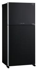 Sharp Sharp SJXG60PMBK Холодильник