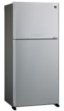 Sharp Sharp SJXG60PMSL Холодильник