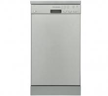 Schaub Lorenz Schaub Lorenz SLG SE4700 Посудомоечная машина