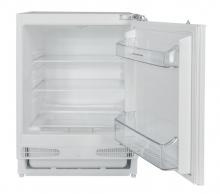 Schaub Lorenz Schaub Lorenz SLS E136W0M Холодильник