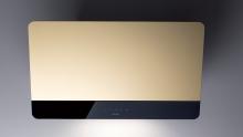 Sirius Sirius SLTC 93 SKINNY gold 60 Вытяжка